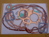 Gasket Set, Full, BSA A50 1962-70